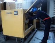 Generators & Electrical Works