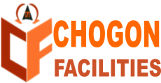 Chogon Facilities Services Limited