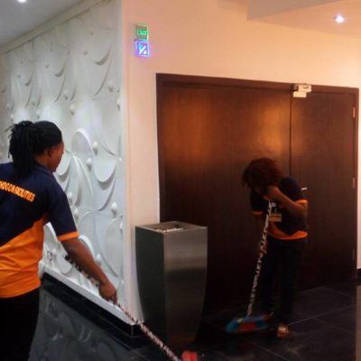 office home cleaning service lekki lagos nigeria