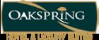 Oakspring Hotel