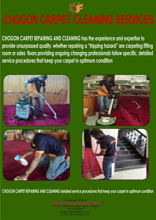 NEW chogon carpet cleaning services.jpg8