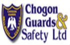 chogon guards security lagos - Chogon cleaning facility management