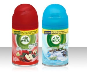 air-freshenersgel-block-air-freshers-in-lagos spray-air-freshners-company